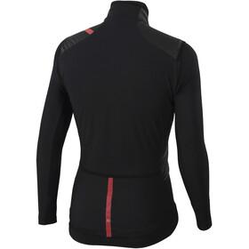 Sportful Fiandre Strato Wind Jacket Men black